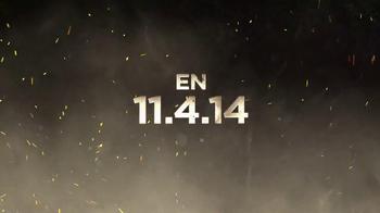 Call of Duty: Advanced Warfare TV Spot, 'Lanzamiento' [Spanish] - Thumbnail 1