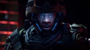 Call of Duty: Advanced Warfare TV Spot, 'Lanzamiento' [Spanish] - Thumbnail 2