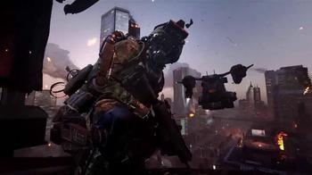 Call of Duty: Advanced Warfare TV Spot, 'Lanzamiento' [Spanish] - Thumbnail 3