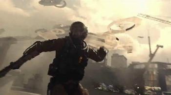 Call of Duty: Advanced Warfare TV Spot, 'Lanzamiento' [Spanish] - Thumbnail 4