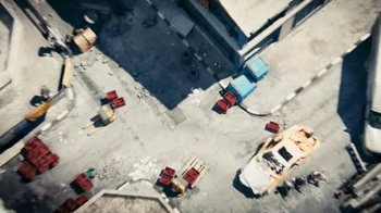 Call of Duty: Advanced Warfare TV Spot, 'Lanzamiento' [Spanish] - Thumbnail 5