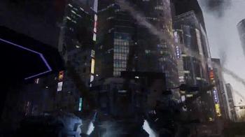 Call of Duty: Advanced Warfare TV Spot, 'Lanzamiento' [Spanish] - Thumbnail 6