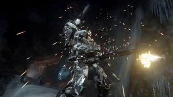 Call of Duty: Advanced Warfare TV Spot, 'Lanzamiento' [Spanish] - Thumbnail 7