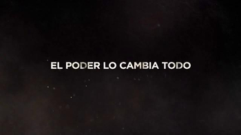 Call of Duty: Advanced Warfare TV Spot, 'Lanzamiento' [Spanish] - Thumbnail 8