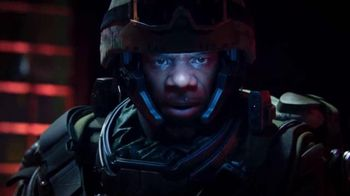 Call of Duty: Advanced Warfare TV Spot, 'Lanzamiento' [Spanish] - 57 commercial airings