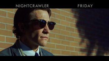Nightcrawler - Alternate Trailer 24