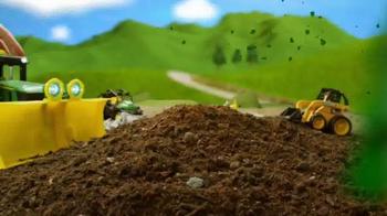 Gear Force TV Spot, 'Yard Work' - Thumbnail 3