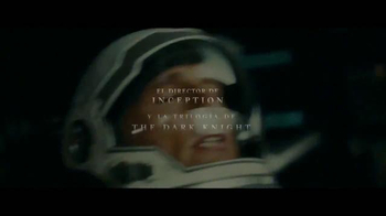 Interstellar - Alternate Trailer 13