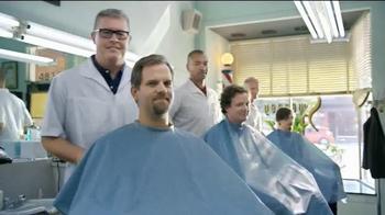 TracFone TV Spot, 'Barber' - Thumbnail 6