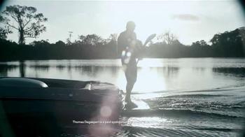 5 Hour Energy TV Spot, 'For the Love of Winning' Ft. Thomas Degasperi - Thumbnail 2