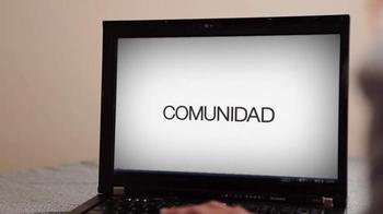 Comcast Internet Essentials TV Spot, 'Llegando a Casa' [Spanish] - Thumbnail 9