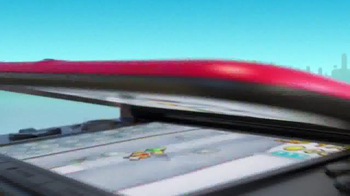 Mario Kart 7 TV Spot, 'By Land, Sea and Air' - Thumbnail 2