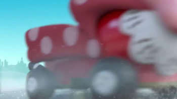 Mario Kart 7 TV Spot, 'By Land, Sea and Air' - Thumbnail 3