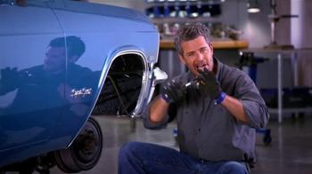 Kobalt Ratchet TV Spot, 'Tackle the Hard Jobs' - Thumbnail 7