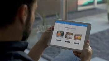 Weebly TV Spot, 'We Believe' - Thumbnail 10