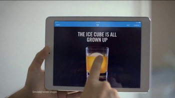 Weebly TV Spot, 'We Believe' - Thumbnail 8