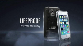 LifeProof TV Spot, 'Cases For Every Terrain' Song by Gods of Macho - Thumbnail 10