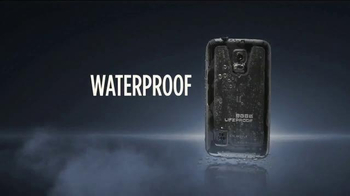 LifeProof TV Spot, 'Cases For Every Terrain' Song by Gods of Macho - Thumbnail 3