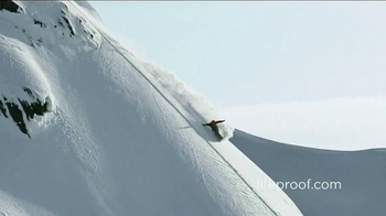 LifeProof TV Spot, 'Cases For Every Terrain' Song by Gods of Macho - Thumbnail 5