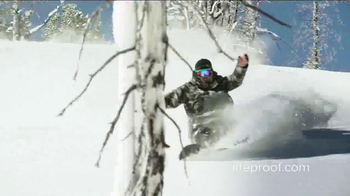 LifeProof TV Spot, 'Cases For Every Terrain' Song by Gods of Macho - Thumbnail 6
