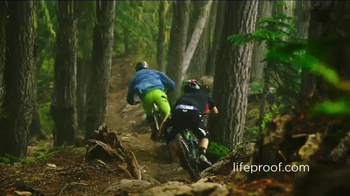 LifeProof TV Spot, 'Cases For Every Terrain' Song by Gods of Macho - Thumbnail 7