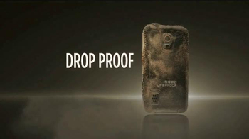 LifeProof TV Spot, 'Cases For Every Terrain' Song by Gods of Macho - Thumbnail 8