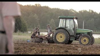 Mossy Oak GameKeepers Club TV Spot, 'Proud' - Thumbnail 3