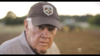 Mossy Oak GameKeepers Club TV Spot, 'Proud' - Thumbnail 5