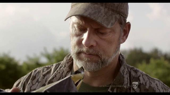 Mossy Oak GameKeepers Club TV Spot, 'Proud' - Thumbnail 6