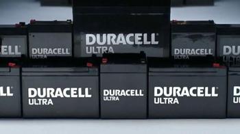 Batteries Plus Bulbs TV Spot, 'Trust The Plus' - Thumbnail 1