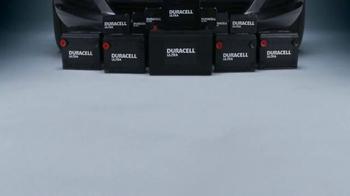 Batteries Plus Bulbs TV Spot, 'Trust The Plus' - Thumbnail 2