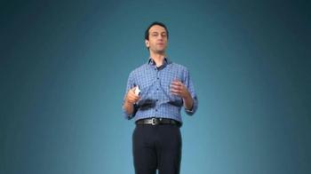 Batteries Plus Bulbs TV Spot, 'Trust The Plus' - Thumbnail 7