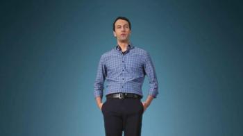 Batteries Plus Bulbs TV Spot, 'Trust The Plus' - Thumbnail 8