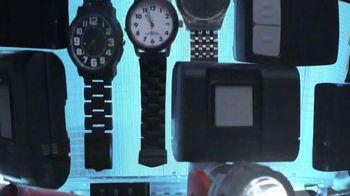 Batteries Plus Bulbs TV Spot, 'Trust The Plus'