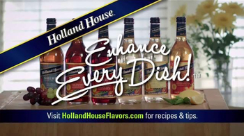 Holland House TV Spot, 'How to Make the Night Better' - Thumbnail 10