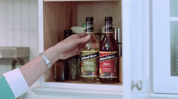 Holland House TV Spot, 'How to Make the Night Better' - Thumbnail 4