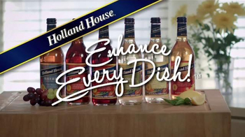 Holland House TV Spot, 'How to Make the Night Better' - Thumbnail 9