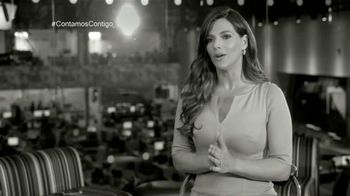 Univision Contigo TV Spot, 'Familia' Con Bárbara Bermudo [Spanish] - 12 commercial airings