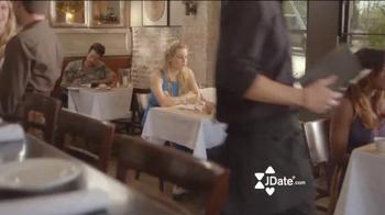 JDate.com TV Spot, 'Jewish Summer Camp' - Thumbnail 1