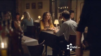 JDate.com TV Spot, 'Jewish Summer Camp' - Thumbnail 8