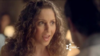 JDate.com TV Spot, 'Jewish Summer Camp' - Thumbnail 9