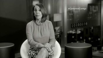 Univision Contigo TV Spot, 'Medidas Inmediatas' [Spanish] - 13 commercial airings