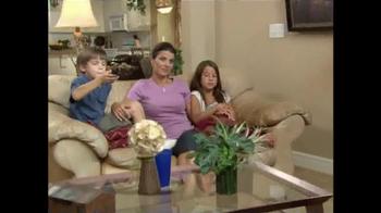 Shake Stop TV Spot, 'Shakes Just Like an Earthquake' - Thumbnail 1
