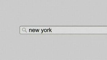 Trip Advisor TV Spot, 'New York, New York' - Thumbnail 2
