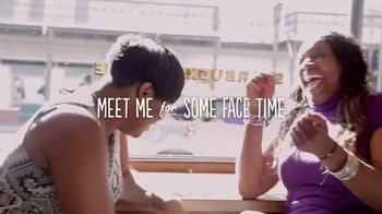 Starbucks TV Spot, 'Meet Me' Song by Andrew Simple - Thumbnail 2