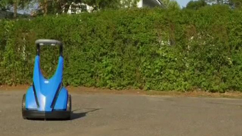 Dareway TV Spot, 'New Way to Ride' - Thumbnail 1