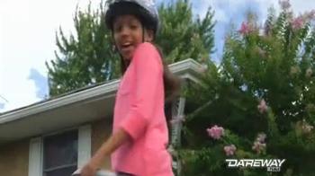 Dareway TV Spot, 'New Way to Ride' - Thumbnail 6