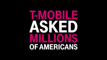T-Mobile TV Spot, '#TheBig7th MLB Tribute' - Thumbnail 1