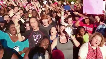 T-Mobile TV Spot, '#TheBig7th MLB Tribute' - Thumbnail 9