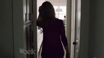 Belk TV Spot, 'Belk Gives on the Go' Song by Elijah Aaron - Thumbnail 3